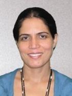 Dr. Preetranjan K Sahota, MD