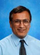 Dr. Prem Sobti, MD