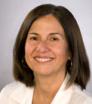 Dr. Priscila C Gagliardi, MD