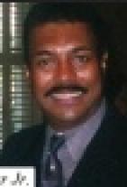 Dr. Millard M Collier Jr, MD