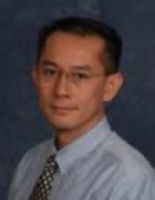 Dr. Quoc-Anh Thai, MD