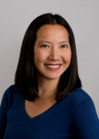 Dr. Quyen Tran Immoos, OD