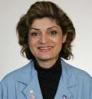 Dr. Rabia Z Bhatti, MD