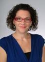 Rachael Zweigoron, MD