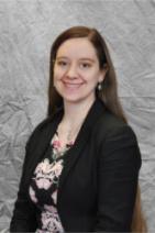 Dr. Rachel King, AUD