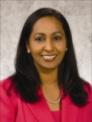 Radhika P Raj, MD