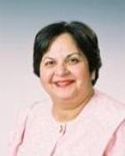 Dr. Rajani R Nadkarni, MD