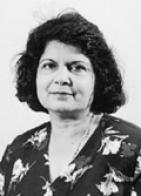 Dr. Rajashree Mohanty, MD
