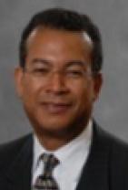 Dr. Harold H Chung Loy, MD