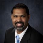 Rajesh Insham Harrykissoo, MD