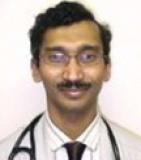 Dr. Rajesh T Iyengar, MD
