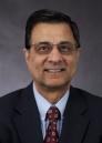 Dr. Rajiv Dhand, MD