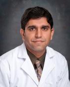 Dr. Rajiv R Lal, MD