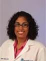 Dr. Rajshree Srinivas Thaker, MD