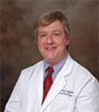 Dr. Ralph Montague Laffitte, MD