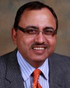 Dr. Raman Verma, MD