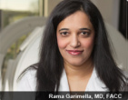 Rama Goli Garimella, MD