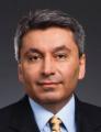 Dr. Ramin Sassani, DO