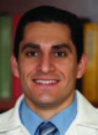 Dr. Rami John Turk, MD
