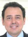 Ramon J Castro, MD
