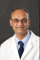 Dr. Ramprasad Sripada, MD