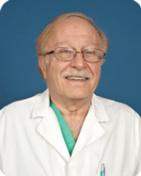 Dr. Ramzi K Humsi, MD