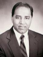 Dr. Ranbir K Sharma, MD