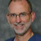 Dr. Randall Winston Waring, MD