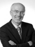 Dr. Randall C Warren, MD