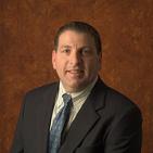 Randy B Ackerman, MD