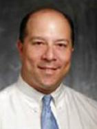 Dr. Randy S Rich, MD