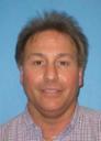 Dr. Randy Robert Shemer, DO