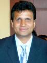 Dr. Ravichandra Reddy, MD
