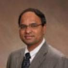 Dr. Ravinder R Manda, MD