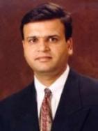 Dr. Ravindra Pawar