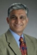 Dr. Ravi K Bhagat, MD