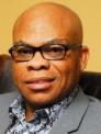 Dr. Raymond O Nwadiuko, MD