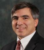 Dr. Ronald John Raymond, MD