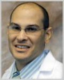 Dr. Raymond C Veras, MD