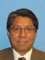 Dr. Raymund S Dumaran, MD