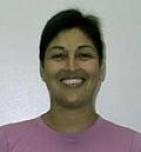 Dr. Raynelda R Hidalgo, MD