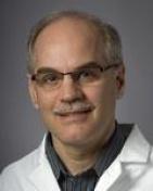 Dr. Ray Eugene Keller, MD