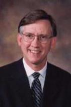Dr. Ray E. Myatt, MD