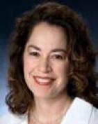 Dr. Rebecca R Porras, MD