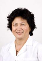Dr. Rebecca Trojic, MD