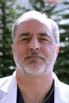 Dr. Reginald J Franciose, MD