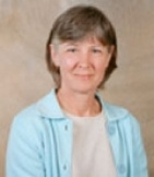 Dr. Regina Marie Raab, MD
