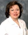 Dr. Reina O Salazar, MD