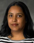 Dr. Rekha R Tummala, MD