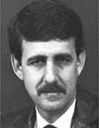 Dr. Rene Pedro Molina, MD